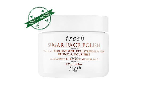 fresh-face-polish